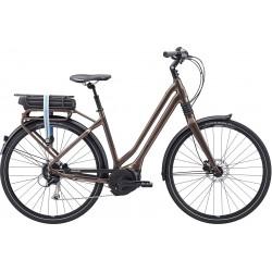 Vélo électrique GIANT PRIME E+ 3