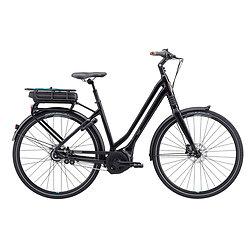 Vélo électrique GIANT PRIME E+ 1