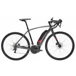 Vélo électrique GITANE E-RAPID 2018