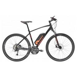 Vélo électrique GITANE e-VERSO E-Going
