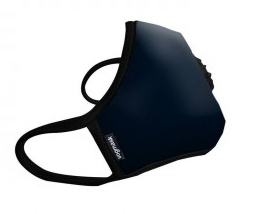 Masque anti-pollution Vogmask 1 valve