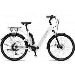 Vélo électrique Sinus DYO9 Bosch Performance 500Wh U 2018