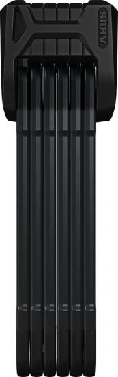 Antivol pour velo ABUS BORDO GRANIT X Plus Big 6500