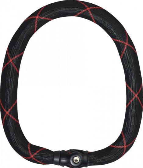 Antivol pour velo ABUS IVY Chain 9100