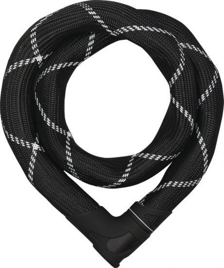 Antivol pour velo ABUS IVEN Chain 8210