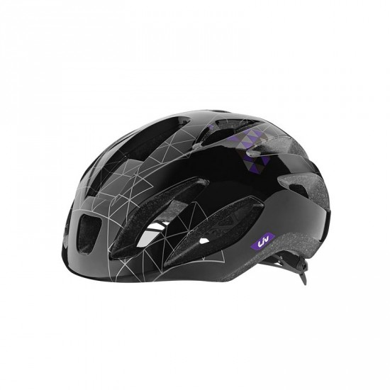Casque GIANT Route Liv Lanza