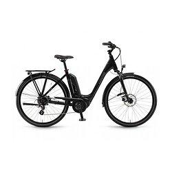 Vélo électrique Sinus TRIA 7 Eco Bosch 2019