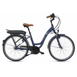 """Vélo électrique O2FEEL VOG OES N7C 28"""" 2018"""