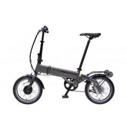 Vélo électrique pliant FLEBI