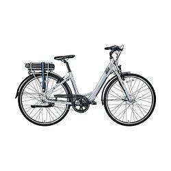 Vélo électrique GIANT EASE E+1 printemps 2019