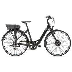 Vélo électrique GIANT EASE E+2 2019