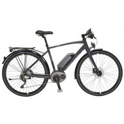 Vélo électrique Peugeot ET01 DEORE 10V  (copy)