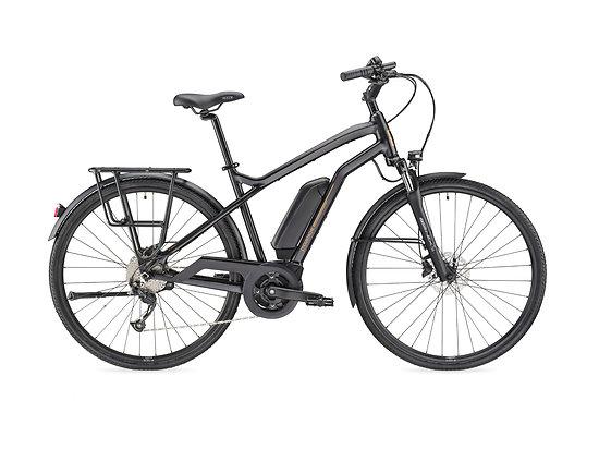 Vélo électrique MOUSTACHE SAMEDI 28.1 et 28.1 OPEN 2019