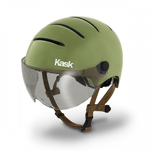 Casque KASK  LIFE STYLE