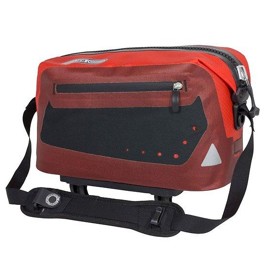 Coffre arrière ORTLIEB Trunk-Bag