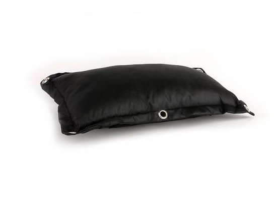 COUSSIN PORTE-BAGAGE