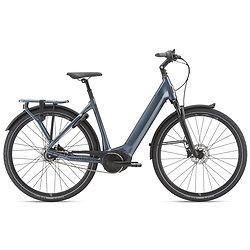 Vélo électrique GIANT DAILYTOUR E+2  Power 2019
