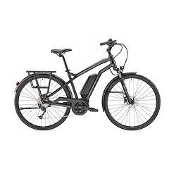 Vélo électrique MOUSTACHE SAMEDI 28.2 et 28.2 OPEN 2019