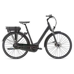 Vélo électrique GIANT ENTOUR E+0 LDS 2020