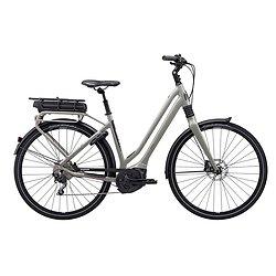 Vélo électrique GIANT PRIME E+ 2