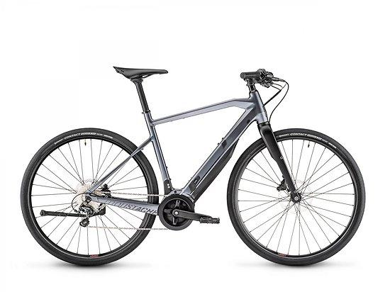 Vélo électrique MOUSTACHE FRIDAY 28.1 / FRIDAY 28.1 OPEN 2020