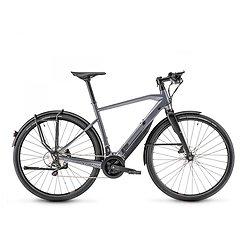 Vélo électrique MOUSTACHE FRIDAY 28.5 / FRIDAY 28.5 OPEN 2020