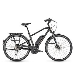 Vélo électrique MOUSTACHE SAMEDI 28.1 et 28.1 OPEN 2020