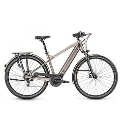 Vélo électrique MOUSTACHE SAMEDI 28.3 et 28.3 OPEN 2020