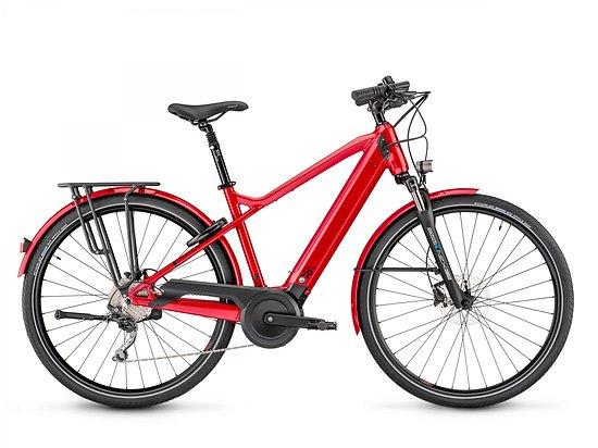 Vélo électrique MOUSTACHE SAMEDI 28.5 et 28.5 OPEN 2020