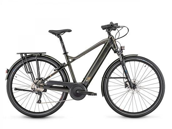Vélo électrique MOUSTACHE SAMEDI 28.7 et 28.7 OPEN 2020