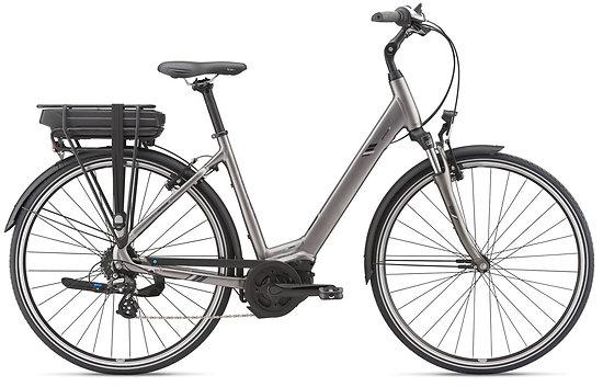 Vélo électrique GIANT ENTOUR E+2 2019