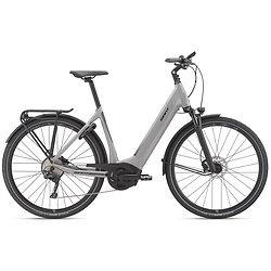 Vélo électrique GIANT ANYTOUR E+0 LDS 2020