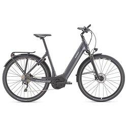 Vélo électrique GIANT ANYTOUR E+1 LDS 2020