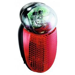Eclairage AR B&M 'Seculite Plus'