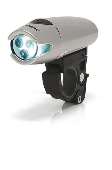 HT Projecteur Avant XLC 3X