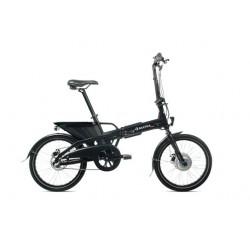 Vélo électrique MATRA FX+ pliant 2018