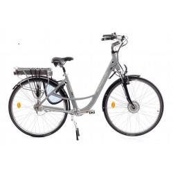 Vélo électrique ARCADE E-CARDAN 28 (24V)