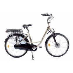 Vélo électrique ARCADE EASY 26 (24V)