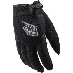 Gants Troy Lee Designs