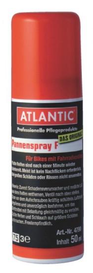 ATLANTIC spray anticrevaison 50ml
