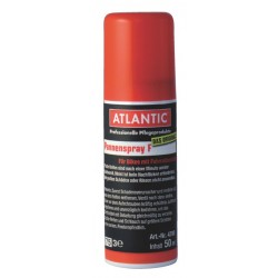 ATLANTIC spray anticrevaison 50ml