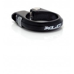Collier tige selle Route XLC PC-B01