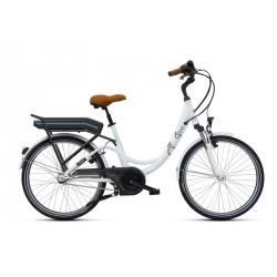 Vélo électrique O2FEEL VALDO N3C 2018