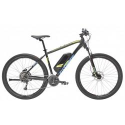 Vélo électrique GITANE TITAN 1 2018