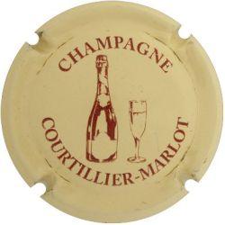 Courtillier Marlot