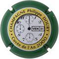DOURY PHILIPPE