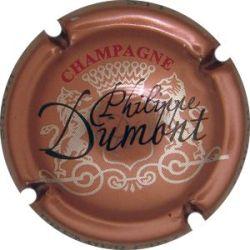 Dumont Philippe