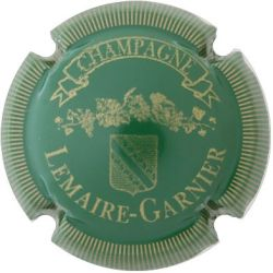 LEMAIRE GARNIER