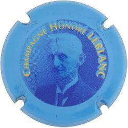 LEBLANC HONORE