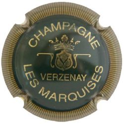 MARQUISE (LES)